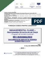 M3 proiectare curriculara - MANAGEMENTUL SITUATIILOR DE CRIZ.pdf