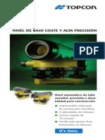 Manual_de_instrucciones - Nivel TOPCON.pdf