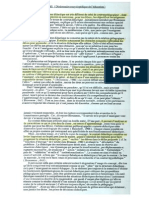 Contrat didactique.pdf