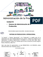 Adm_Producc._Unidad_III.pdf