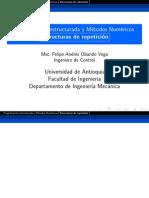 Estructura_repeticion.pdf