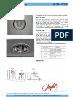ALPHA SPOT.pdf