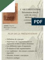 Document8.pdf