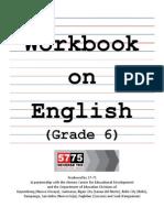 english-6