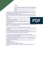20  Consejos.pdf