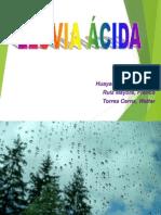 diapos de lluvia acida HHHH.ppt