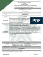 Informe Programa de Formación Complementaria (1).pdfLECTURA CRITICA.pdf