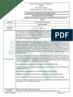 Informe Programa de Formación Complementaria (2).pdfCIENCIAS NATURALES.pdf