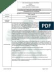 Informe Programa de Formación Complementaria.pdf RAZONAMIENTO CUANTITATIVO.pdf
