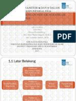 ITS Paper 26562 1208100015 Presentation