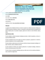 CARTA DESCRIPTIVA PROGRAMACIÓN ARQUITECTÓNICA.pdf