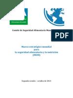 seguridad alimentaria.pdf