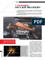 bujias.pdf