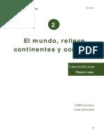 aps1º tema 2.pdf