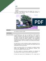MONOGRAFIA INEGI HUIMANGUILLO (ESTA ES LA MONOGRAFIA DE HUIMANGUILLO POR PARTE DEL INEGI).docx