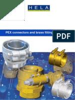 Catalogo Hela 2011.pdf