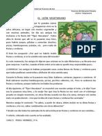 Lectura Comprensiva 16.pdf