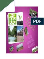 CONCEPTOS (CONCEPTO, OBJETIVO GENERAL Y PARTICULAR DEL DESARROLLO SUSTENTABLE, ADEMAS DE PRESENTACION Y CONCLUSION).docx