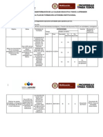Formato seguimiento plan de formación autónoma.docx