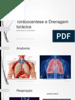 Toracocentese e Drenagem torácica COMPARTILHADO NO FACE.pdf