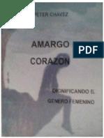 novela amargo corazon editado pdf.pdf