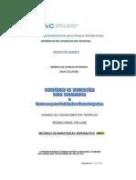 Compendio M M A.pdf
