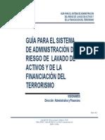 GUIASARLAFT.pdf