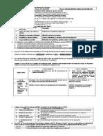 Segundo Parcial Electiva V Gestion de TI.docx