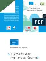 28 ingeniero agronomo.pdf
