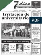 Pag-01.pdf