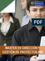 Ficha_Master en Dirección y Gestión de Proyectos.PMI.pdf