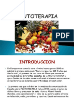 FRUTOTERAPIA.ppt