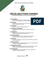 DECÁLOGO PADRES.pdf