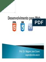 Desenvolvimento para Web.pdf