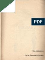 La Constitución para niños.pdf