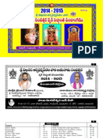 KottaPanchangam-free_KinigeDotCom.pdf