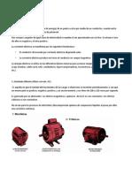 maquinaria corriente electrica.docx
