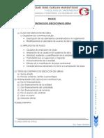 Planeacion -.docx