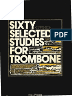 Kopprasch_Sixty-Selected-Studies-for-Trombone_Vlm1.pdf