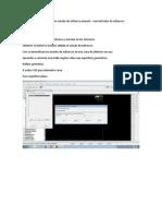 Practica3-1.docx