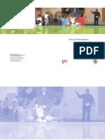 SISTEMATIZCION DE PROCESOS AMBIENTALES.pdf