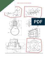 Practica Guiada Piezas - Isometricos.pdf