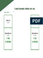 LICHY1ABCD_NH13-14.pdf