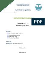 Reporte practica 8.docx