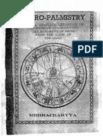 astro-palmistry-mihiracharya.pdf