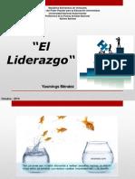 corte III -Liderazgo.ppsx