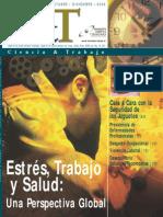 cyt30.pdf