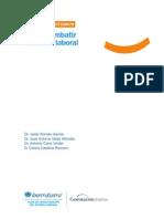MANUAL_COMO_COMBATIR_EL_ESTRES_LABORAL_-_web.pdf