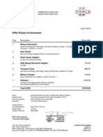 Offer_Rotary_Inclinometer_EXW.pdf