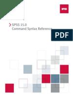 spssbase.pdf